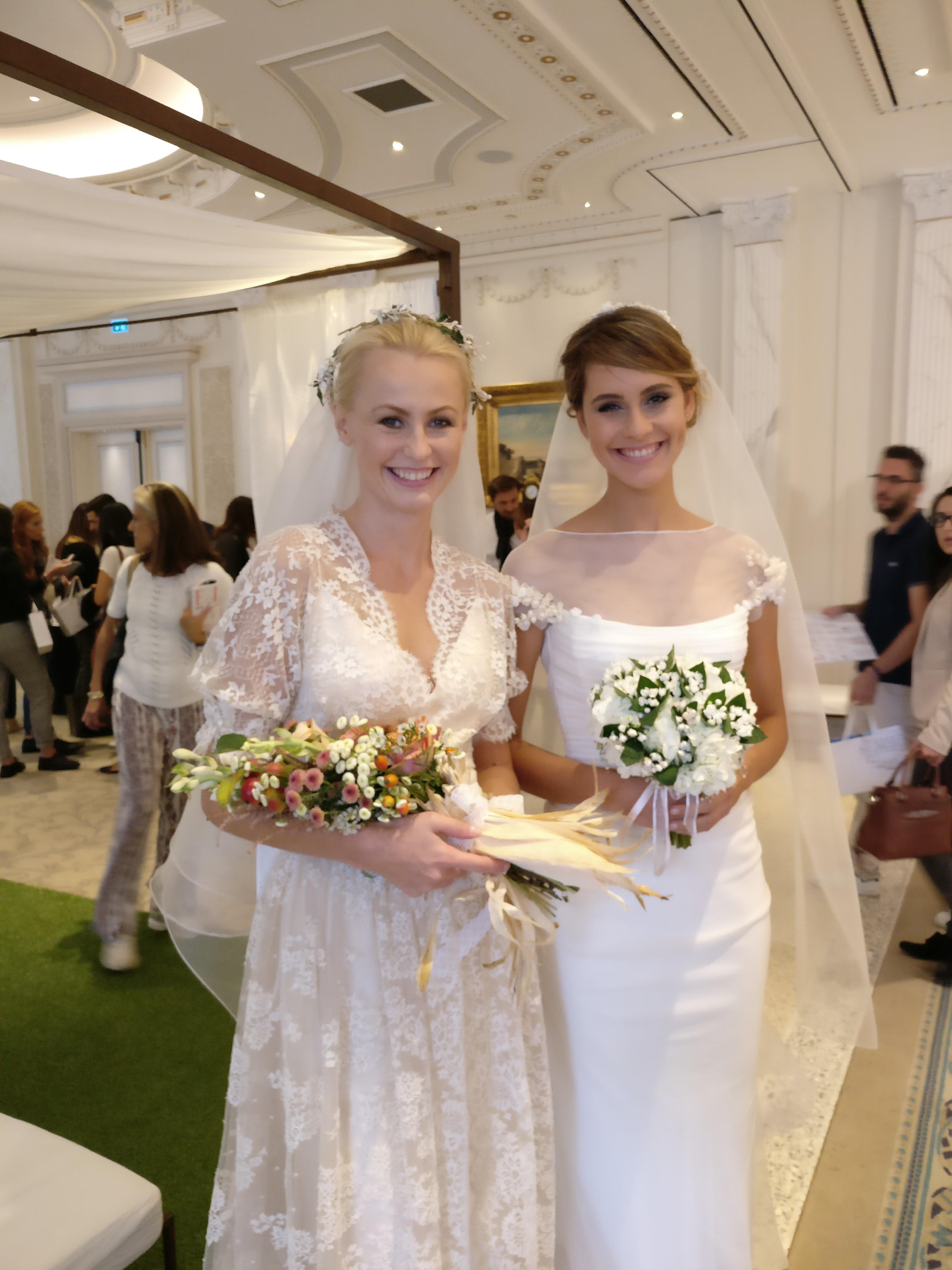 MB Wedding – Wedding Surprise
