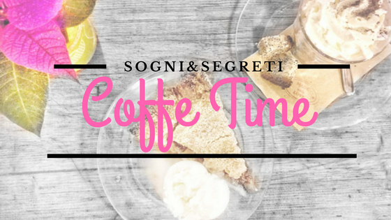 Coffe Time – GoodMorning Brides!